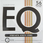 Cleartone EQ Hybrid Metal Acoustic 7813