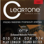 Cleartone EMP Mandolin Strings 7510