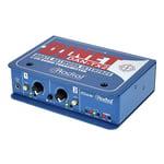 Radial Engineering DiNET DAN-TX2