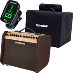 Fishman Loudbox Mini with Bluet Bundle