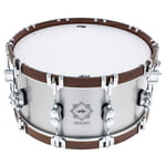 """DW PDP 14""""x6,5"""" Concept Alu Snare"""