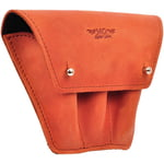 MG Leather Work Trumpet Mouthpiece Pouch 3 LB