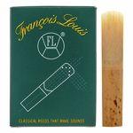 Francois Louis Classique Bb-Clarinet 2.0