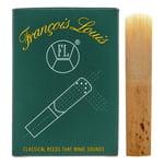 Francois Louis Classique Bb-Clarinet 3.0