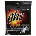 GHS GB7CL Boomers 009 - 062