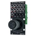 Doepfer A-174-4 3D Joystick VE