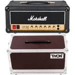 Marshall Studio Classic SC20H Bundle