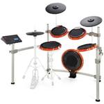2box Drumit Five MKII Limited Set
