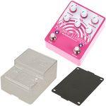 EarthQuaker Devices Rainbow Machine V2 Bundle