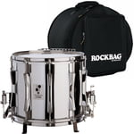 Sonor MP1412XM + Rockbag