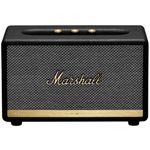 Marshall Acton II Voice Google