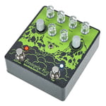 EarthQuaker Devices Avalanche Run V2 LTD