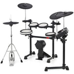 Yamaha DTX6K3-X E-Drum Set