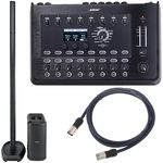 Bose L1 Pro32 SUB1 Tonematch Bundle