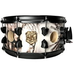 "SJC Drums 14""x6,5"" Jay Weinberg Snare"