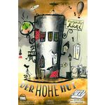 Coda Music Der Hohe Hut 1 Ü11