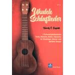Schell Music Ukulele Schlaflieder