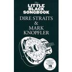 Wise Publications Little Black Book Dire Straits