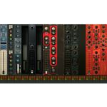 Quantica Audio Modula Bundle