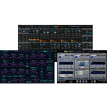 AIR Music Technology Air Super Synth Pack