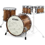 Tama STAR Drum Walnut Stand. RSC