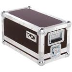 Thon Amp Case Boss Katana 100