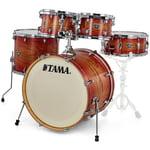 Tama Supers. Classic Shells 22 EMAE