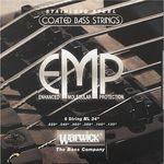 Warwick EMP 38400 ML 6