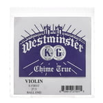 Westminster E Violin 4/4 BE strong 0,275