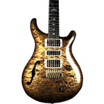 PRS Special S/H Wood Library CU