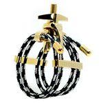 Silverstein Quattro Gold - Clar M/Alto S