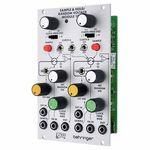 Behringer S&H / Random Voltage 1036