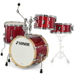 Sonor AQX Jazz Set RMS