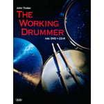 AMA Verlag The Working Drummer D