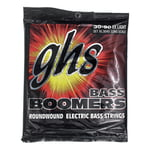GHS Boomers XL3045 030-090