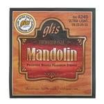 GHS A240 Mandolin Ultra Light