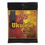 GHS Ukulele String Hawaiian D