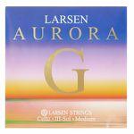 Larsen Aurora Cello G String 4/4 Med.