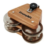 Drumport StompTech Jingle Clip