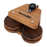 Drumport StompTech Rattle Clip