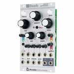 Mutable Instruments Beads