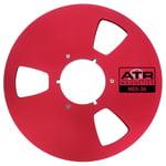 "ATR Magnetics MDS Tape 1/4"" empty Reel"