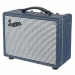 Supro 64 Reverb Combo