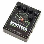 Electro Harmonix 15 Watt Howitzer Pedal Amp/Pre