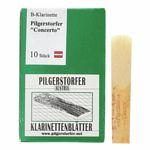 Pilgerstorfer Concerto Bb- Clarinet 3.75