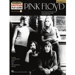 Hal Leonard Pink Floyd Deluxe Guitar