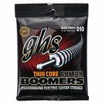 GHS Thin Core Boomers 010-.052