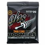 GHS Thin Core Boomers 010-046