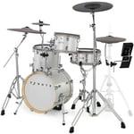 Efnote 5 E-Drum Set