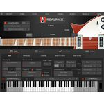 MusicLab RealRick 5
